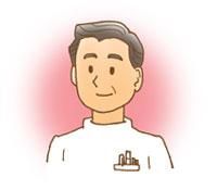加藤 哲士(かとう てつお)